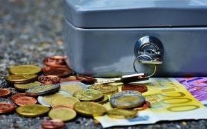 Gdzie nie warto pożyczać pieniędzy ?