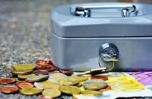 Kredyt na auto – rodzaje zabezpieczeń