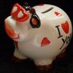 Kredyt za pośrednictwem internetu? Prawda czy fałsz