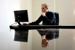 Najistotniejsze parametry kredytów