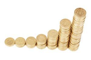 Rodzaje dostępnych w Polsce kredytów hipotecznych walutowych