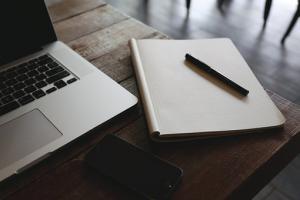 Wady i zalety kredytu gotówkowego