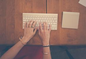 Zadłużenie: kredyt czy pożyczka