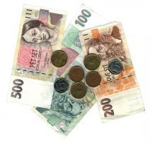 Racjonalne finansowanie budżetu domowego