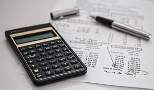 Dziura budżetowa a inwestycje