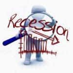 Kredyt hipoteczny – garść podstawowych informacji
