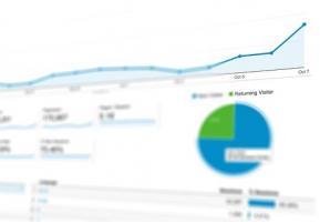 Szybki kredyt na bardzo krótki okres kredytowania