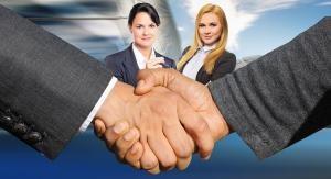 Ubezpieczenia na życie kredytobiorcy