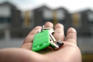 Jakie są zasady udzielania kredytów