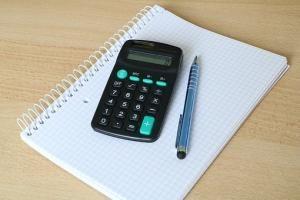 Zdolność kredytowa w oczach banku