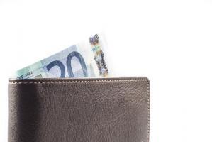 Obligacje państwowe a długi