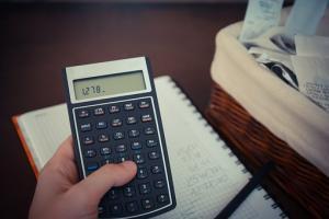 Preferencyjne kredyty dla grup uprzywilejowanych