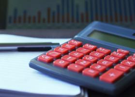 Zarabianie na bogatych kredytobiorcach