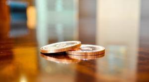 W codziennym życiu kredyt goni kredyt