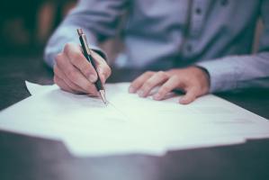 Warunki do spełnienia przy ubieganiu się o kredyt konsolidacyjny