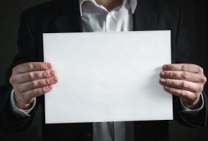 Kredyty dla poprawienia sytuacji firmy