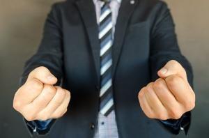 Czy kredyt za pośrednictwem internetu jest kredytem bezpiecznym?