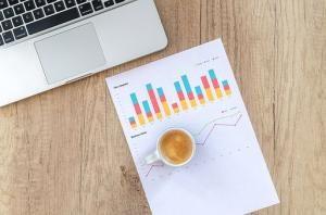 Specyfika zaświadczeń o uzyskiwanych dochodach
