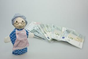 Spłata kredytu hipotecznego w przypadku utraty zatrudnienia